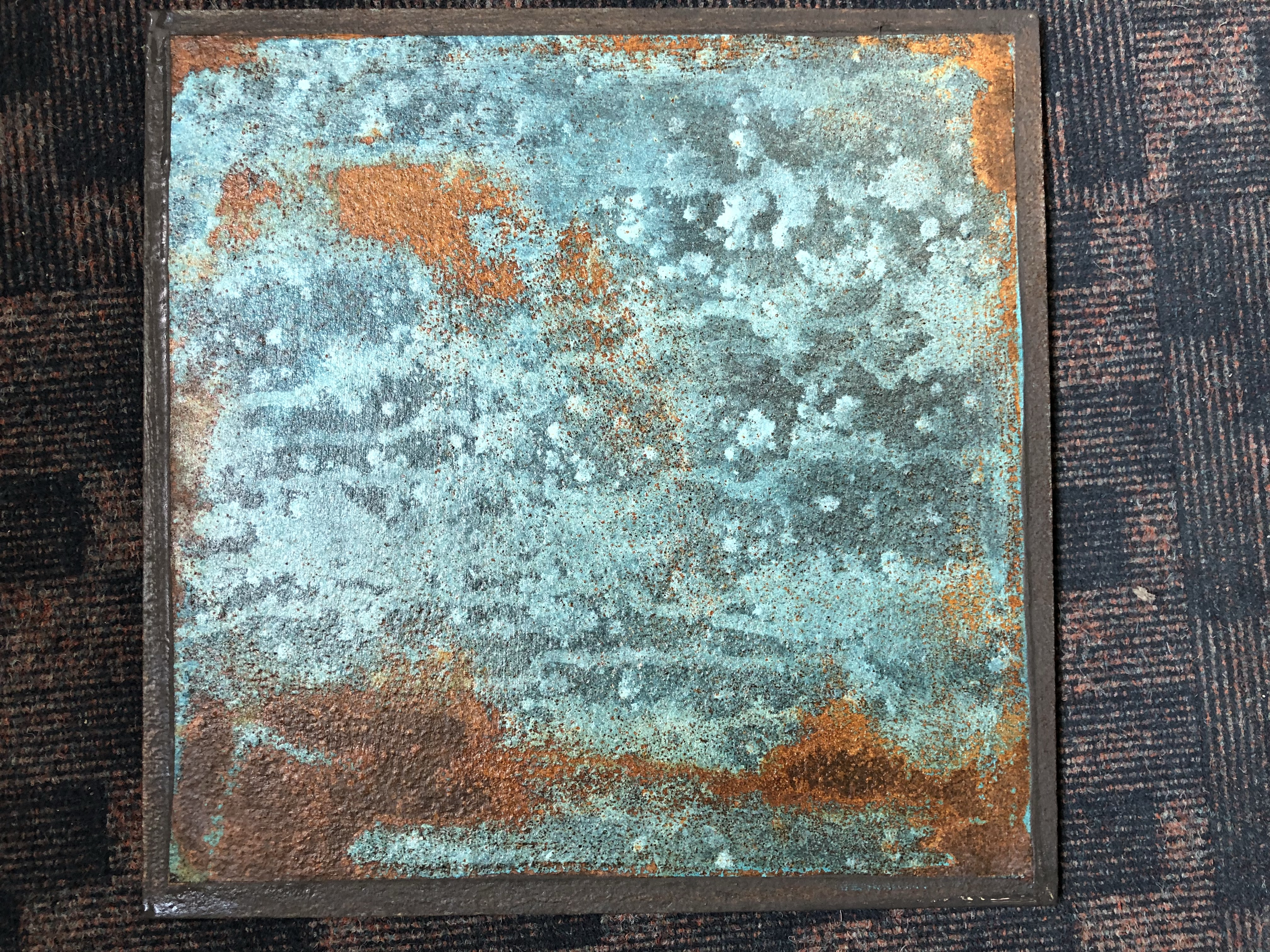 fake-rust-paint-oxidation
