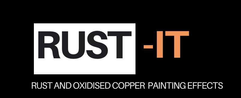 Rust IT